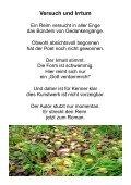 Lyrische Streuobstwiese - Page 7