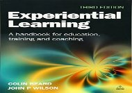 Experiential-Learning-A-Handbook-for-Education-Training-and-Coaching