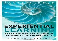 Experiential-Learning-Experience-as-the-Source-of-Learning-and-Development-2nd-Edition