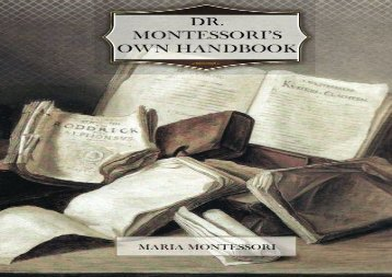 Dr-Montessori-s-Own-Handbook
