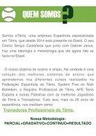 COLEGIOS ZONA NORTE - Page 2