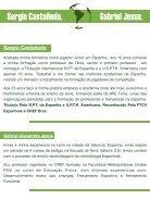 COLEGIOS ZONA NORTE - Page 3