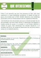 COLEGIOS ZONA NORTE - Page 4