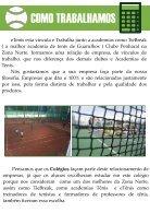 COLEGIOS ZONA NORTE - Page 5