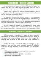 COLEGIOS ZONA NORTE - Page 6