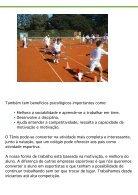 COLEGIOS ZONA NORTE - Page 7