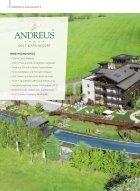 Andreus Prospekt 2017 - Seite 6