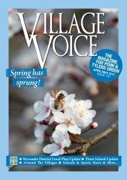 VV WEB FINAL April 17