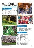 VV WEB FINAL April 17 - Page 5