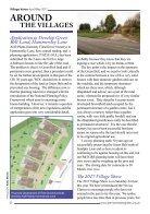 VV WEB FINAL April 17 - Page 6