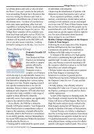 VV WEB FINAL April 17 - Page 7