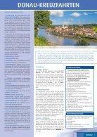 Blanke_Fluss_2018 - Seite 3