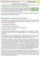 Mitteilungsblatt 2017 - Seite 5