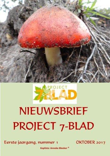 2017-10-NIEUWSBRIEF-NIEUW-7-BLAD-01-LV