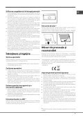 KitchenAid XAL85 T1I K WTD - XAL85 T1I K WTD RO (F102773) Setup and user guide - Page 7