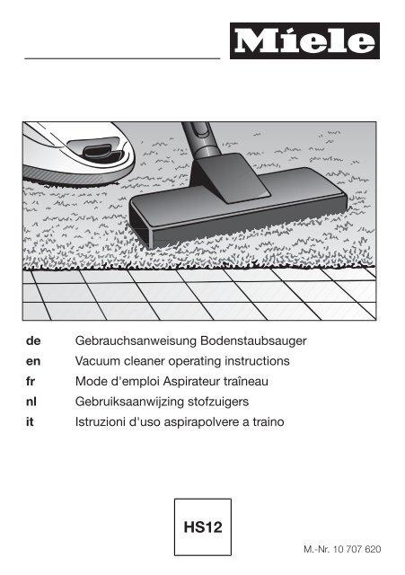 10 Staubsaugerbeutel geeignet für Miele Complete C3 Excellence EcoLine SGSP3