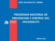 prevencion_VIH