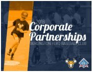 2018 Corporate Partnerships.compressed