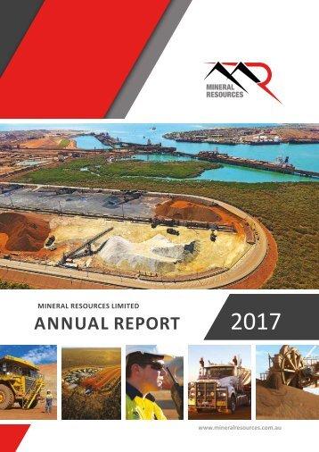 MR_1085_Annual Report_ FINA_Flip