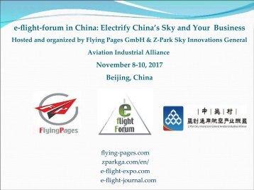 e-flight-forum English 2017.10.18-small