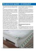 grünvoll.de - Herbst 2017 - Seite 6