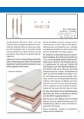 grünvoll.de - Herbst 2017 - Seite 7