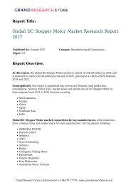 dc-stepper-motor-market-107-grandresearchstore