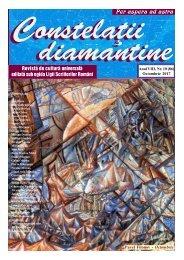 Constelatii-diamantine-nr-86-2017