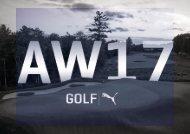 dach-golf-kat-aw17 (final)