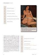 KB_Ost_Autunno - Seite 4
