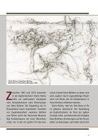 KB_Ost_Autunno - Seite 7