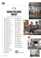 raumfreundekatalog-pdf - Seite 4