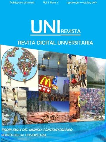 UniRevista