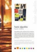 Ropa laboral en algodon - Page 2