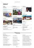 AW_Magazin_Ausgabe_4 - Page 3