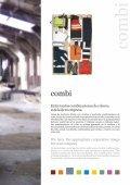 Catálogo de ropa laboral Combi - Page 2