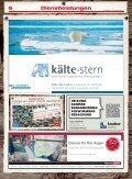 Allalin News Nr. 16/2017 - Seite 6
