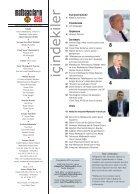 Matbaacıların Sesi Dergisi 221. Sayı - Page 4