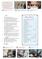 Matbaacıların Sesi Dergisi 221. Sayı - Page 5