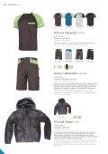 Catálogo de ropa laboral Future - Page 5