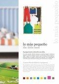 Catálogo ropa laboral para los mas pequeños - Page 2
