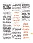 REVISTA PAUTA NOSSA - Outubro/2017 nº01 - Page 7