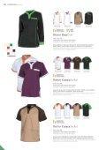 Catálogo de ropa laboral SERVICIOS - Page 3