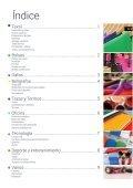 Catálogo PROMOCIONES - Page 2