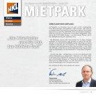 HKL MIETPARK MAGAZIN | Herbst 2017 - Page 3
