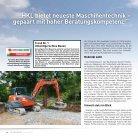 HKL MIETPARK MAGAZIN | Herbst 2017 - Page 6