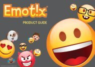 Emotix_ProductGuide_1017