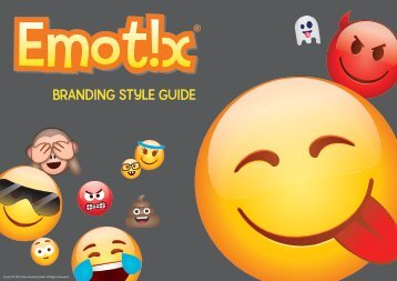 Emotix_BrandingGuide_03_1017