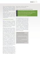 PERSOnews_Ausgabe2 2017 - Seite 5