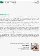 plan-e-biznes - Page 2